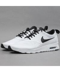 Nike Air Max Thea white / black - white