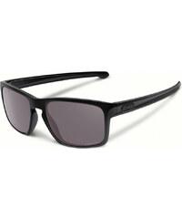 Oakley Sliver Sonnenbrillen Sonnenbrille polished black/prizm daily pol
