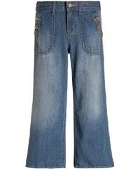 GAP Jeans Bootcut medium wash