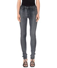 SUPERTRASH DENIM
