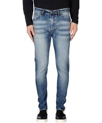 KLIXS JEANS DENIM
