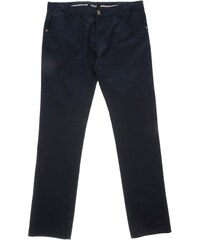 MASH JUNIOR PANTALONS