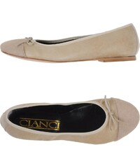 CIANCI CHAUSSURES