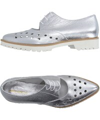 ACCADEMIA CHAUSSURES
