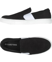 PROJECT ONE CHAUSSURES