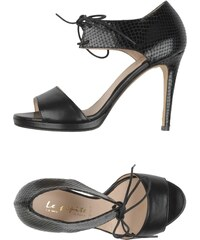 LE PEPITE CHAUSSURES