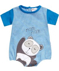 Gelati Kidswear Jumpsuit blue