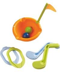 HABA® Sand-Spielzeug, »Sand-Golfspiel«