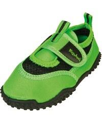 Playshoes neoprenové boty do vody