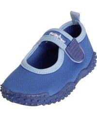 Playshoes neoprenové dětské boty do vody