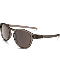 Oakley Latch Sonnenbrillen Sonnenbrille matte sepia/ warm grey