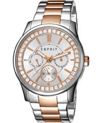 Esprit ES105442009