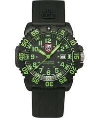 Luminox A.3067 Navy Seal