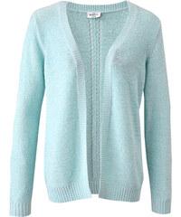 Gina Benotti Dámský svetr