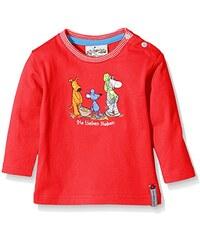 Die Lieben Sieben by Salt & Pepper Unisex Baby T-Shirt 63711140