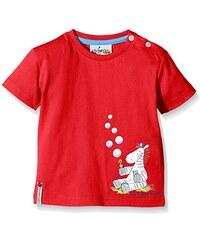 Die Lieben Sieben by Salt & Pepper Unisex Baby T-Shirt 63712144
