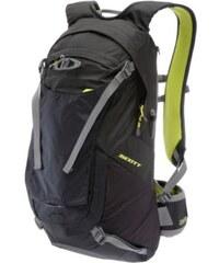 SCOTT Trail Protect Fr 16 Alpinrucksack