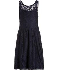 Emoi Cocktailkleid / festliches Kleid eclipse