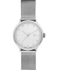 Cheapo Nando Mini Silver Uhr