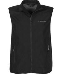 Schöffel Active veste softshell sans manche black