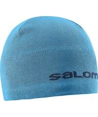 Salomon Salomon Methyl Blue