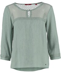 s.Oliver Bluse mineral mint