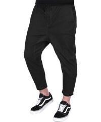 Publish Slash pantalon black