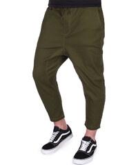Publish Slash pantalon olive
