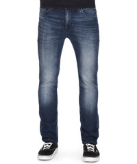 Selected SHNTwo Mario 1393 jean dark blue