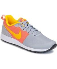 Nike Tenisky ELITE SHINSEN W Nike