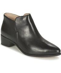 Clarks Boots MARLINA REVEL