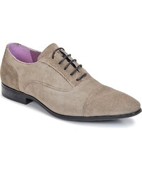 BKR Chaussures KIPLIN