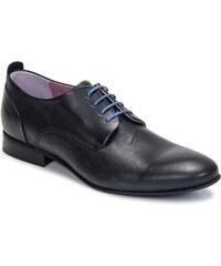 BKR Chaussures OLIVER