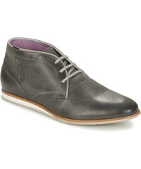 BKR Boots ALGAR