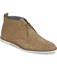 Celio Boots DYDESERT