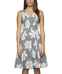 APART Fashion Damen Kleid 67102