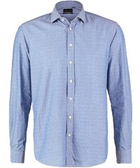 SJ Sand Jeans SIMON Hemd light blue