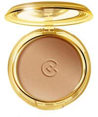 Collistar Compact Matte-Finish Foundation 9g Make-up W Matující make-up - Odstín 5 Miele