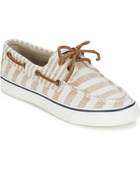 Sperry Top-Sider Chaussures BAHAMA MULTI STRIPE