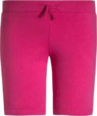 Blue Seven Shorts pink