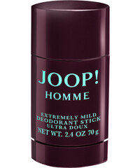 Joop! Deodorant Stift Homme 75 ml