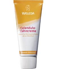 Weleda Calendula Zahncreme Zahn- und Mundpflege 75 ml