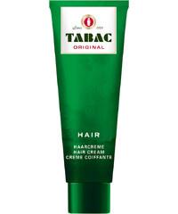 Tabac Haarcreme Original 100 ml