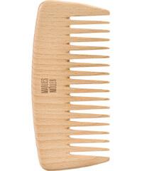 Marlies Möller Allround Curls Comb Kamm Bürsten 1 Stück