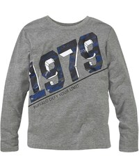 BUFFALO Langarmshirt 1979 Für Jungen