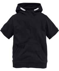 BUFFALO Kapuzensweatshirt Für Jungen