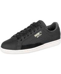 PUMA Sneakers Match 74 Citi Series
