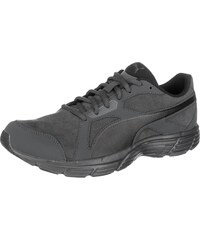 PUMA Sneakers Axis v4 SD