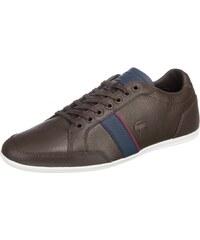 LACOSTE Alisos 116 1 Sneakers