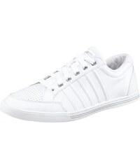 K-SWISS Set Court Sneaker